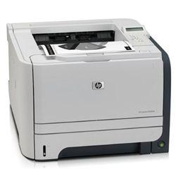 پرینتر HP 2055 DN- تک کاره- لیزری-فروش اینترنتی