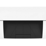 پرینتر laserjet m15w hp - تک کاره و لیزری