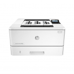hp-laserjet-pro-m402d-printer
