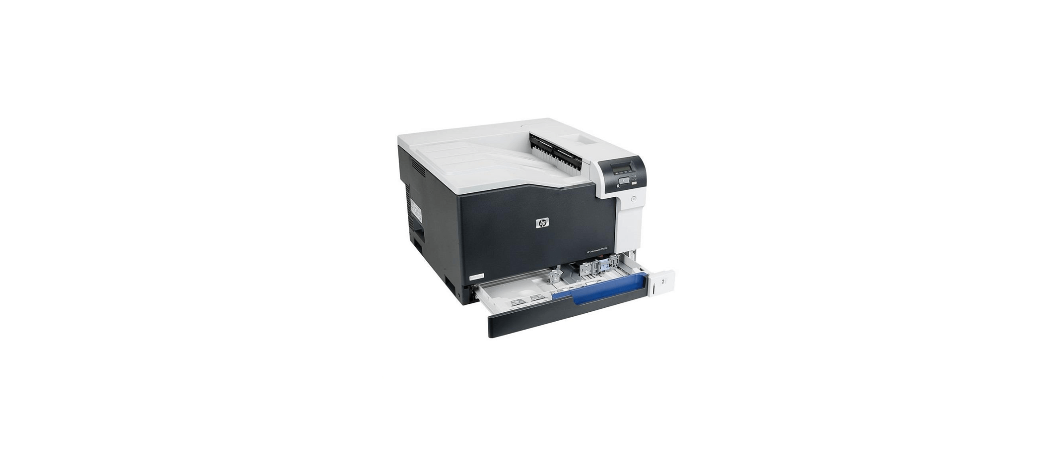 پرینتر اچ پی مدل CP5225dn