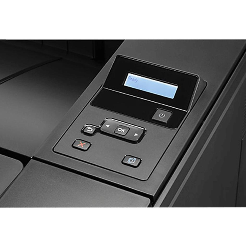 پرینتر لیزری اچ پی مدل LaserJet Pro M706n