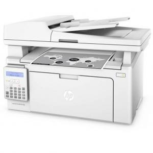 HP M130fn - پرینتر اچ پی