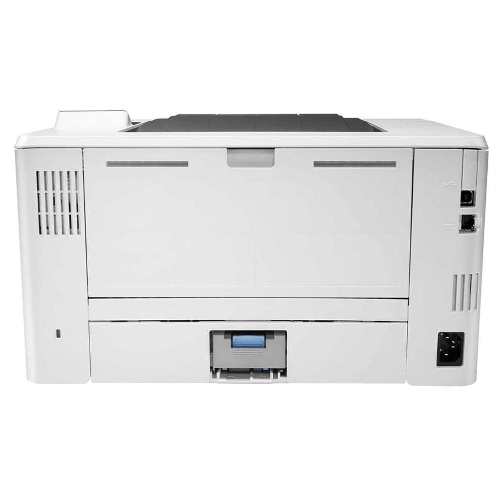 پرینتر تک کاره لیزری تک رنگ اچ پی مدل LaserJet Pro M404dn