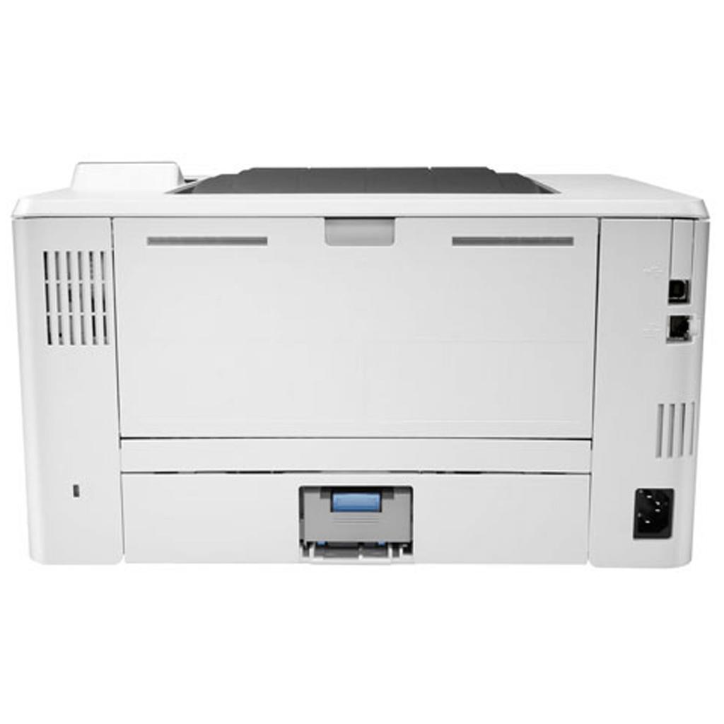 پرینتر تک کاره لیزری تک رنگ اچ پی مدل LaserJet Pro M404dw