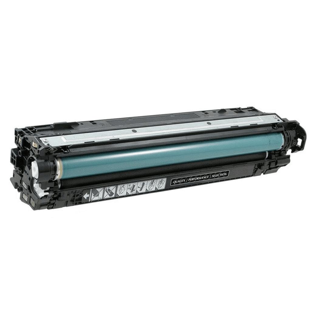 کارتریج اچ پی 307A رنگ مشکی HP 307A Black Cartridge