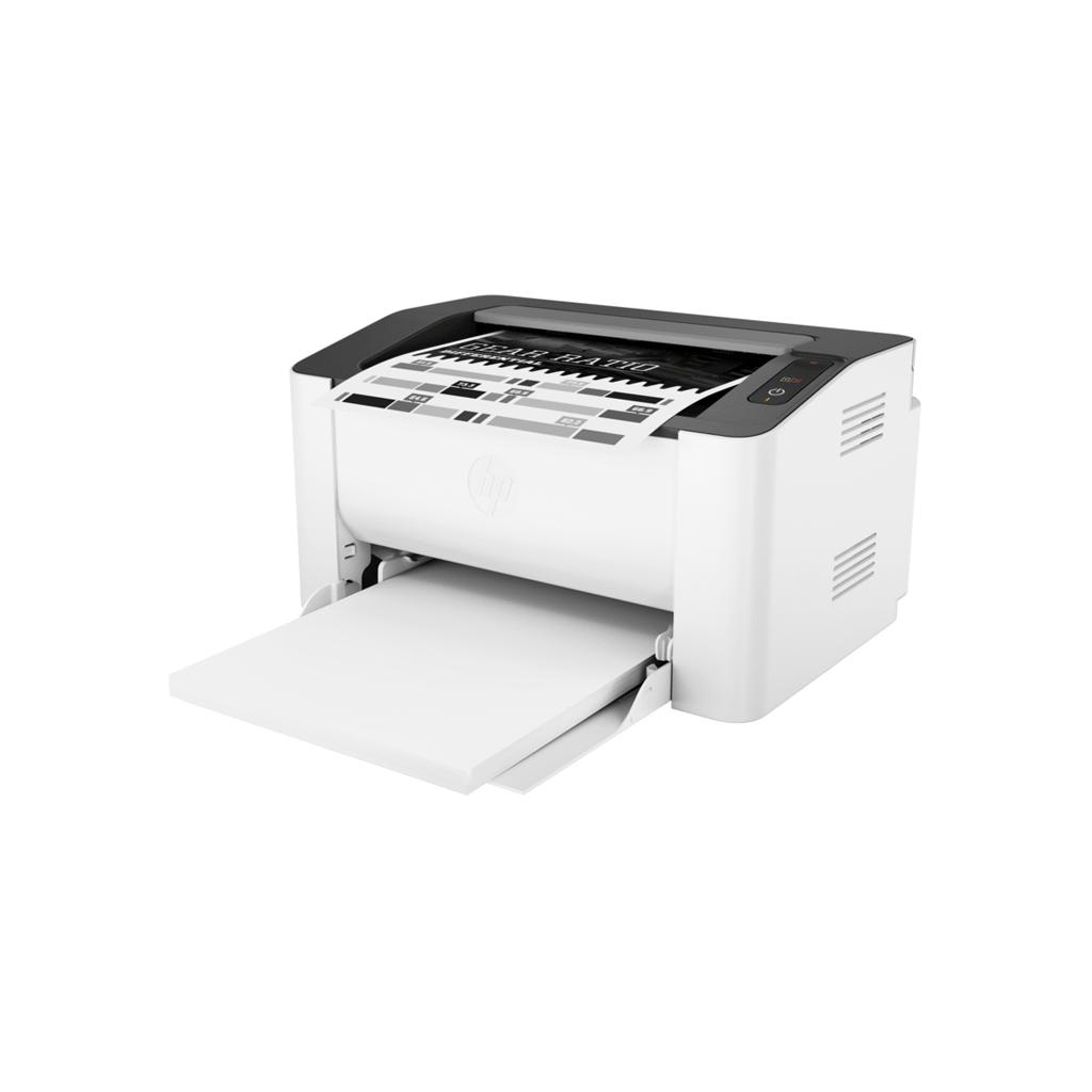 پرینتر تک کاره لیزری اچ پی مدل HP LaserJet Pro M107A