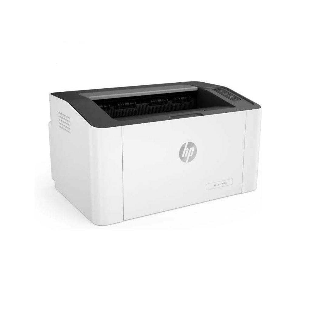 پرینتر تک کاره لیزری اچ پی مدل HP LaserJet Pro M107w