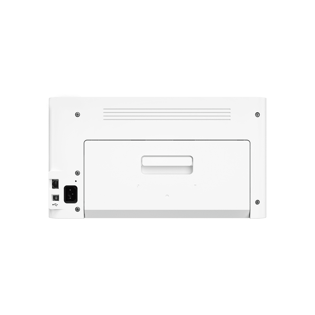 پرینتر لیزری رنگی اچ پی مدل HP Colour Laser 150a