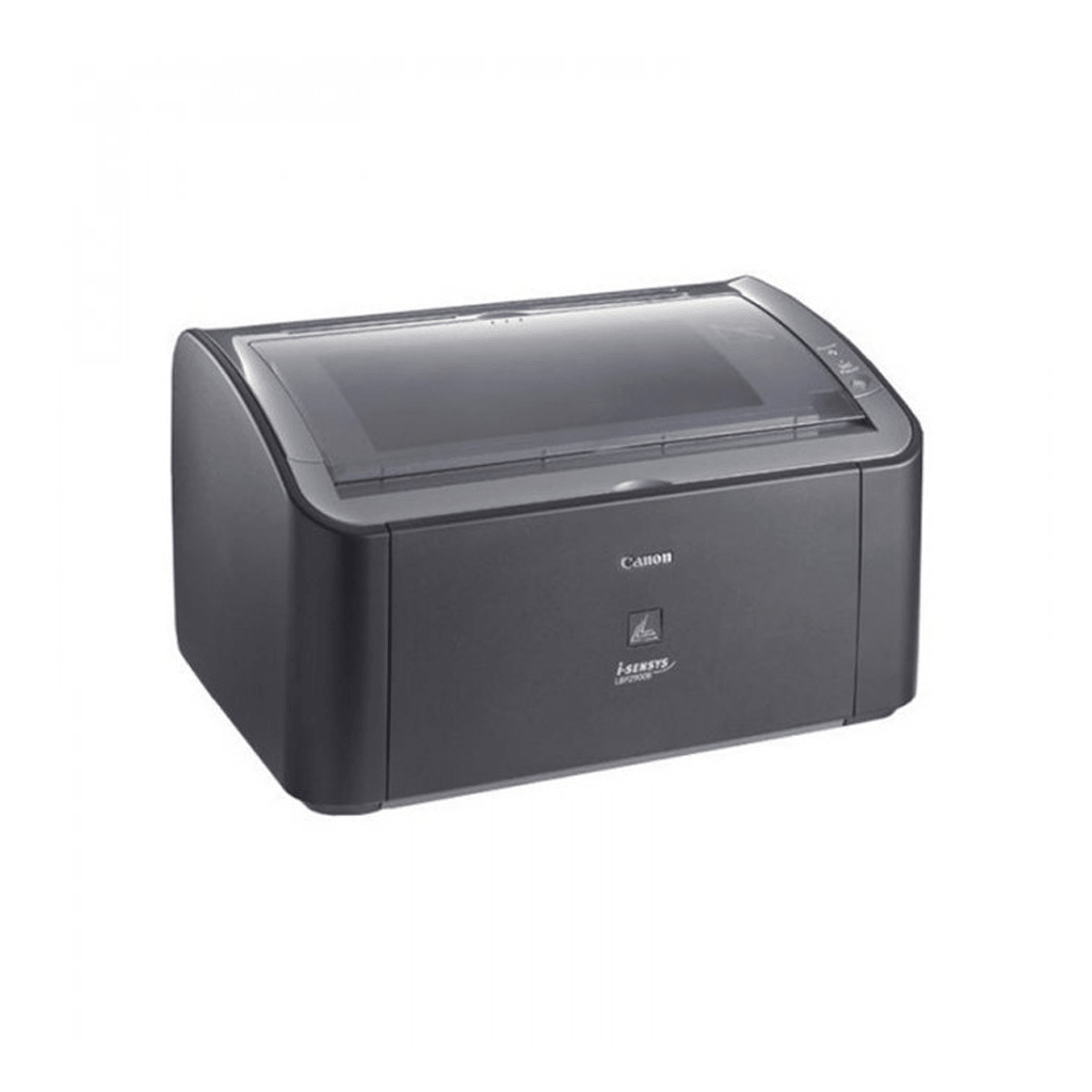 پرینتر تک کاره لیزری Canon i-SENSYS LBP2900b