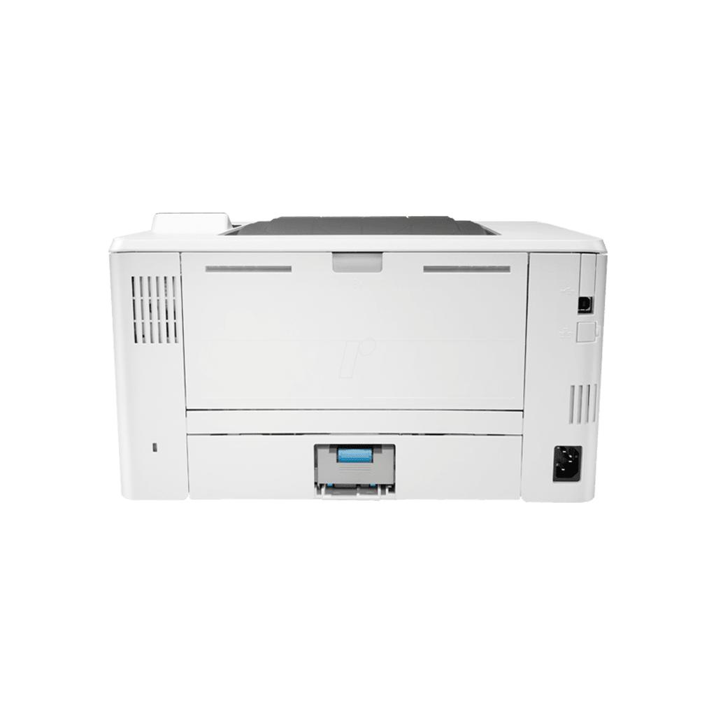 پرینتر تک کاره لیزری اچ پی مدل LaserJet Pro M304a
