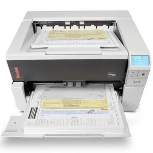 اسکنر kodak i3200