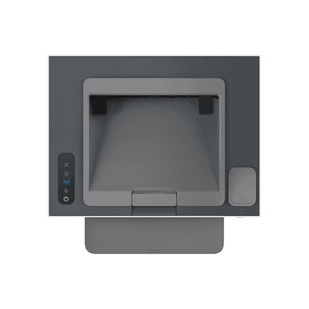 پرینتر تک کاره لیزری اچ پی مدل HP Neverstop Laser 1000w