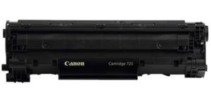 کارتریج 725 Canon