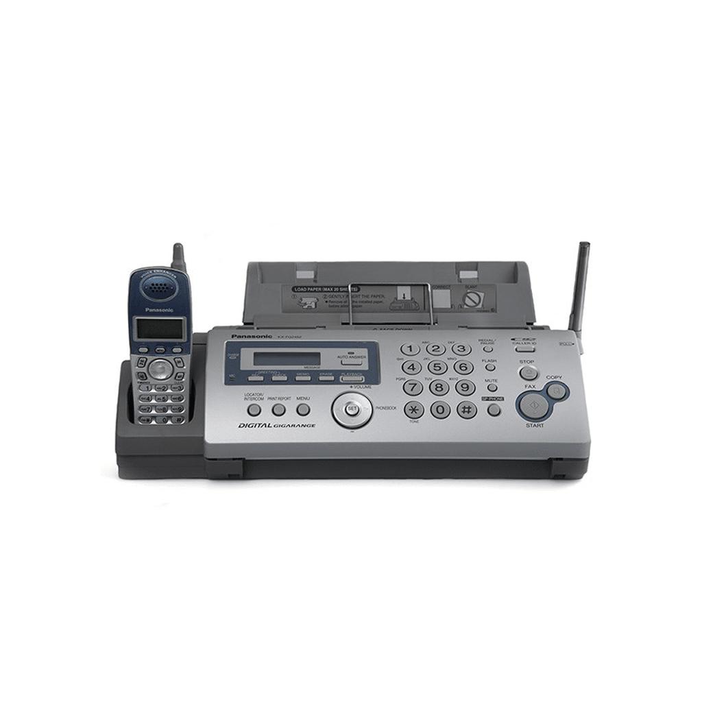 دستگاه فکس پاناسونیک مدل KX-FG2452-CX