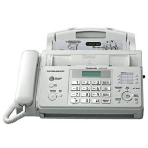 دستگاه فکس FP-711Cx پاناسونیک