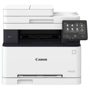Canon ImageCLASS MF635Cx
