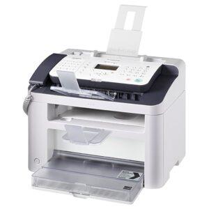 دستگاه فکس کانن مدل i-SENSYS FAX-L170