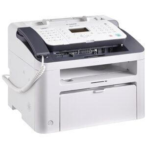 دستگاه فکس کانن مدل i SENSYS L170